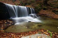 Ситовски водопад; comments:4