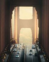 GGB; comments:15