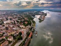 Малката Виена; comments:2