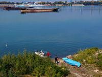 An der schönen blauen Donau; Коментари:8