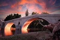Кадин мост; comments:4