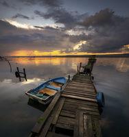 Варненското езеро; comments:5