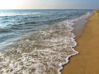На брега; No comments