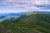 Старопланински пейзаж; Коментари:7