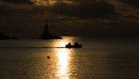 Рибари.; comments:1