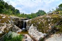 Водопад Казанките; comments:4