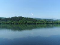 Панчаревското езеро; comments:8
