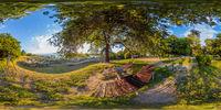 Дунавски парк Силистра; comments:5