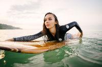Surf; comments:5
