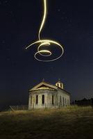 църквата св. Георги, с. Лиляч; comments:4