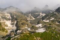 Tre Cime e Lago di Paura; comments:10