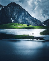Тевно езеро; comments:8