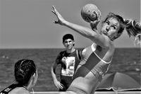Европейското първенство по хандбал при мъжете и жените във Варна; comments:6