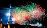 Ден на Франция; comments:2