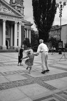 Танц; comments:5