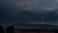 Лятна буря; comments:1
