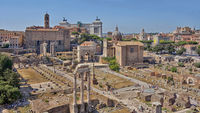 Roma; comments:5
