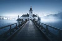 Австрия; comments:12