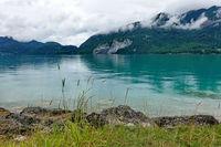 Вълчето езеро; comments:6