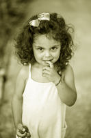 детски поглед; comments:3