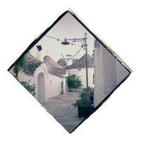 Alberobello; comments:2