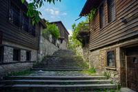 Стара Варна; comments:3