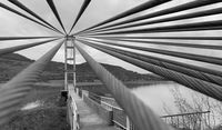 Въженият мост; comments:3