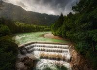 Немски водопад; comments:2