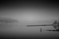 Самотният рибар; comments:7