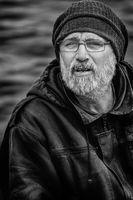 Бургаски рибар - от моста...; comments:4