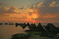 Черноморско утро; comments:3