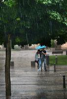 Дъждът е за двама; comments:6