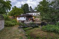 Боженци - Магията на българското село; Коментари:1