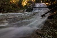 Каньонът на водопадите.; comments:1