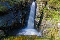 Фотински водопад.; comments:2