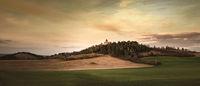 Wachsenburg castle, Germany; comments:4
