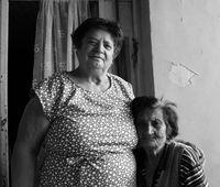 Дъщеря и майка.; comments:4