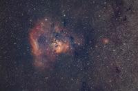 NGC 7822; Коментари:6