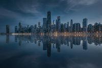 Чикаго; comments:9