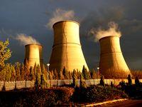 """Охладителните кули на ТЕЦ""""Бобов дол""""; comments:1"""