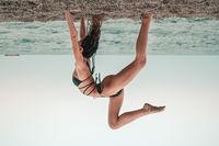 Upside down; comments:1