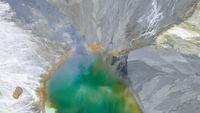 Цветовете на хвостохранилището; comments:8