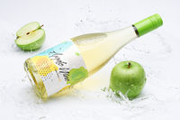 Ябълково вино; comments:1