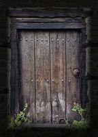Врата към миналото; comments:2
