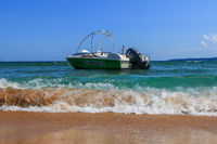 Миг от морето; comments:2