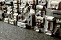 АБВ-то на печатарството; comments:1