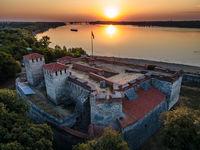 Крепостта Баба Вида - Видин; comments:4