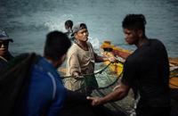 Рибарите от Паниман; comments:3