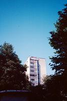 Хотелът при загиналия алпинист; No comments