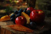 С вкус на есен; comments:7
